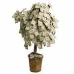 Как изменить отношение к деньгам