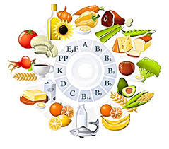 vitaminy-dlya-mozga